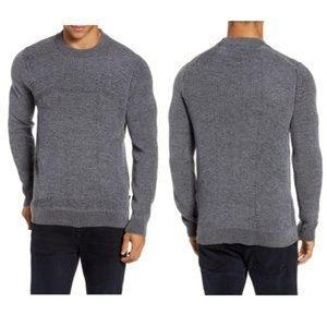 NWT - Ted Baker London Mixme Ribbed Sweater